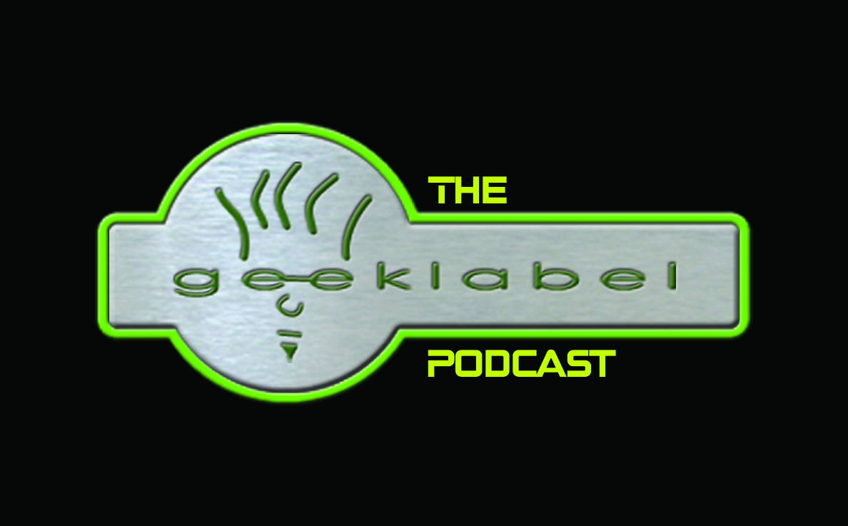 Geeklabel Radio