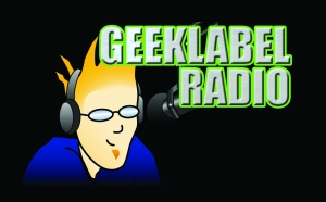 Geeklabel Graphics