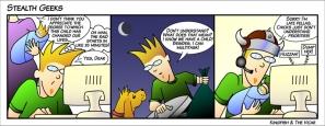 web_comic_01