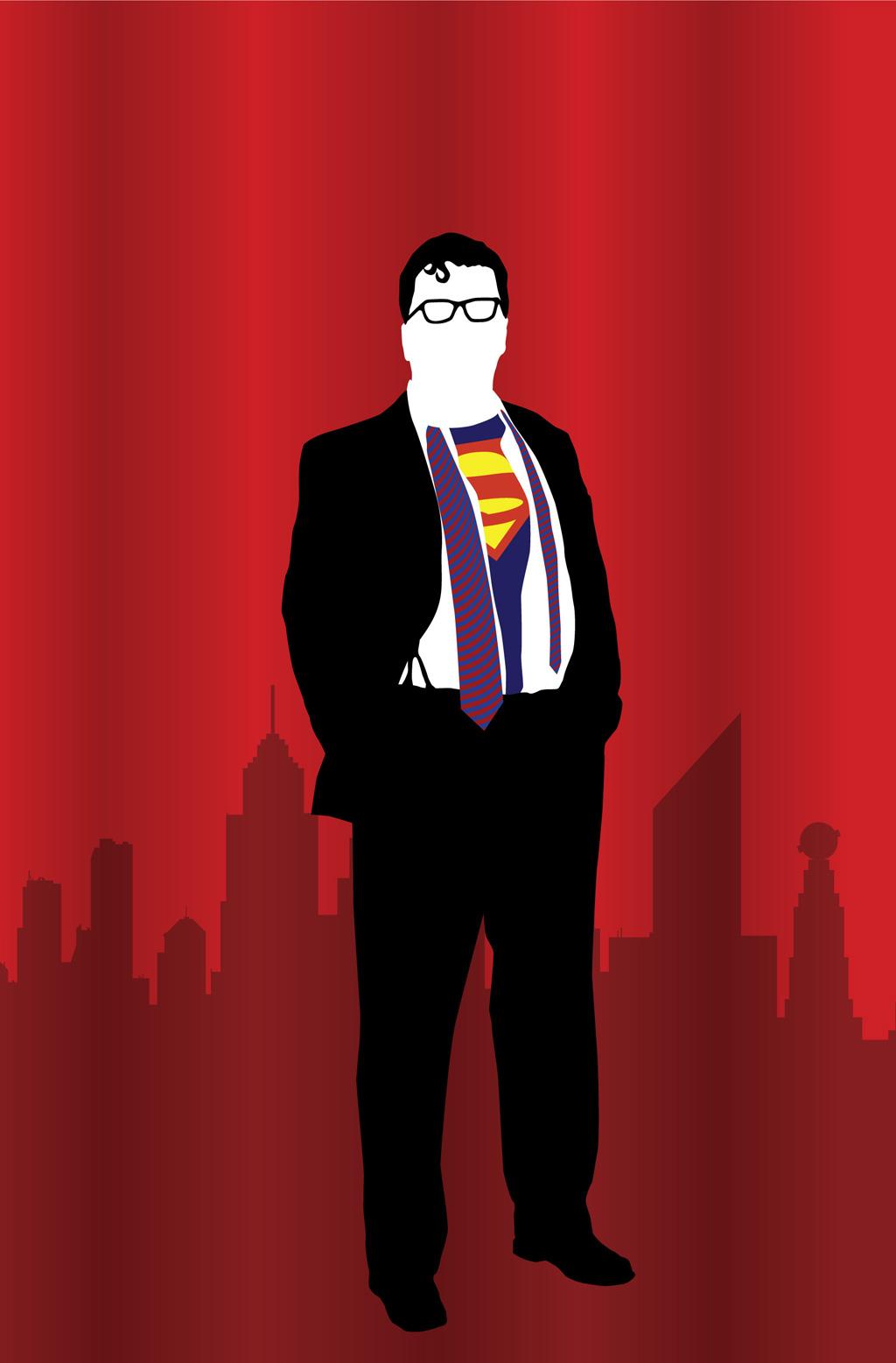 superman_minimal