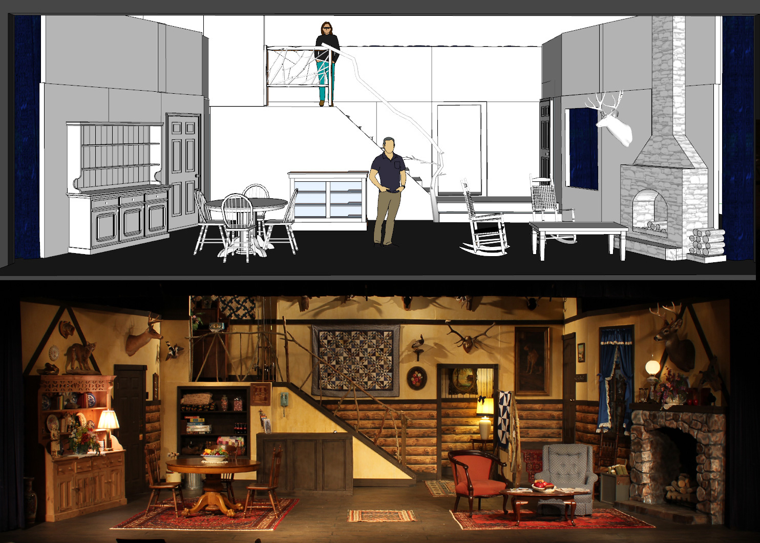 stage_before_after