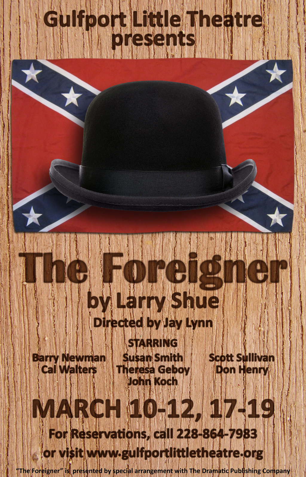 Foreigner_Poster_small_proof_03