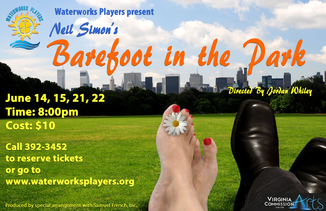 barefoot_poster_proof_small