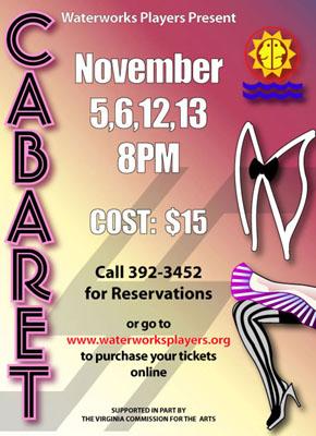 poster_cabaret