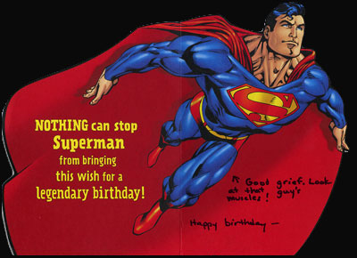 supes_card_2