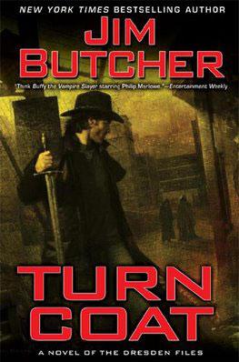 turn_coat