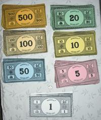 monopoly_02_tn1