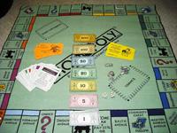 monopoly_03_tn1