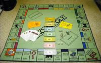 monopoly_04_tn1