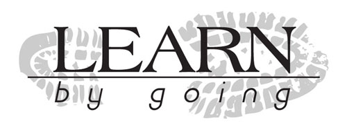 logo_white_500